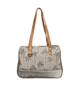 Myra Bags S-1265 Bestowal Small Bag