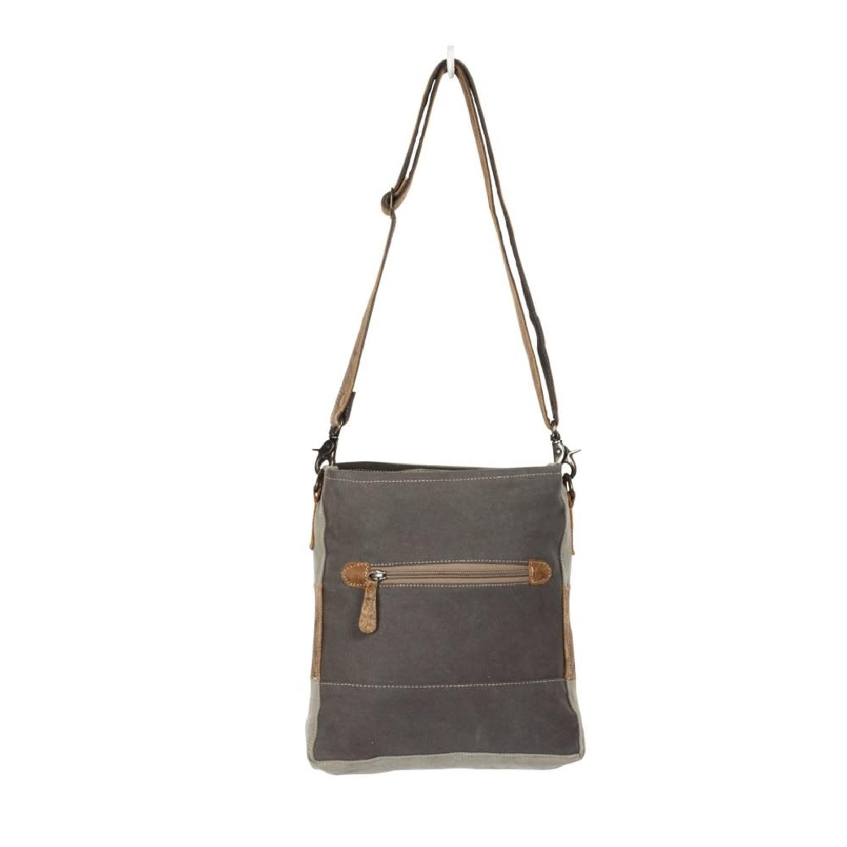 Myra Bags S-1366 Era 1930 Shoulder Bag