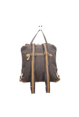 Myra Bags S-1439 Stalk Backpack Bag