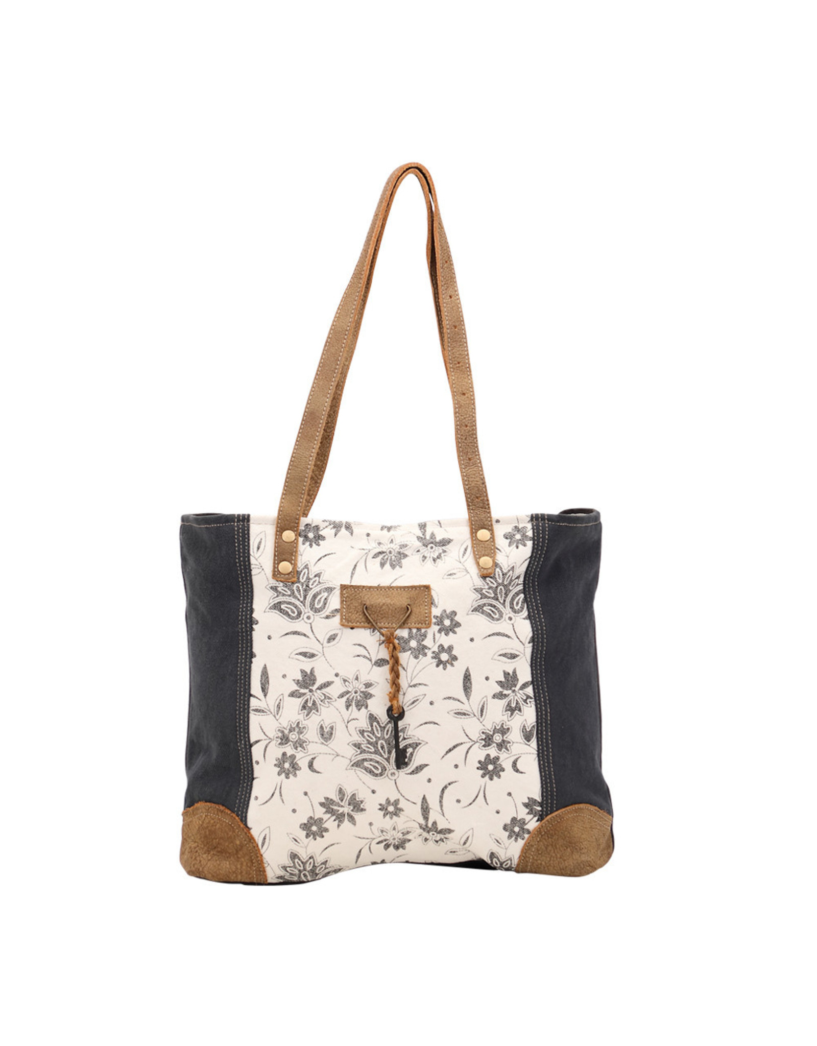 S 1456 Abstract Key Tote Bag And, press the buttons saying 'track phone' to find any smartphone's location without a. myra bags s 1456 abstract key tote bag