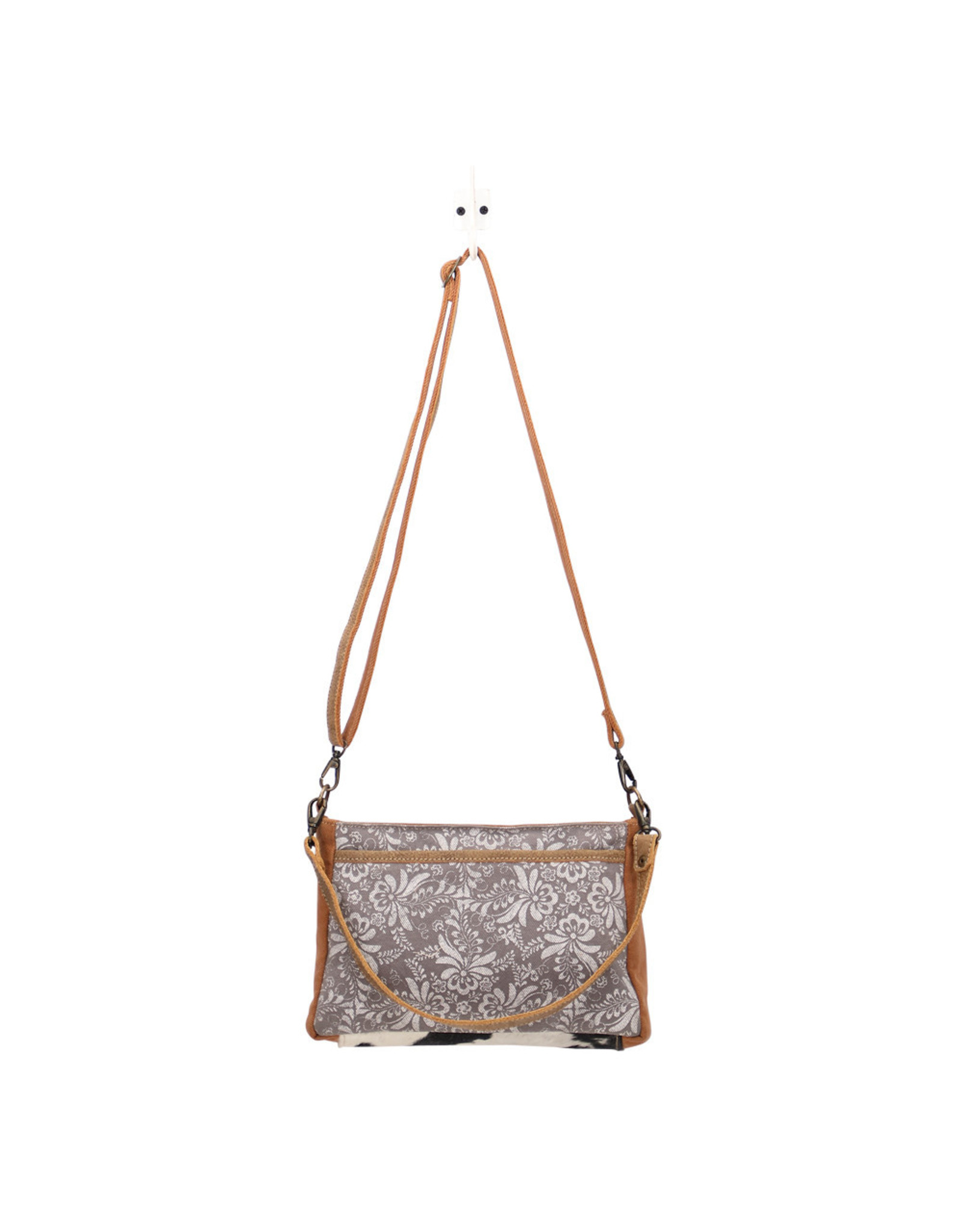 S 1458 Florid Small Crossbody Bag Public records deep searchbackground check, contact information, mentions monitoring and more. myra bags s 1458 florid small crossbody bag