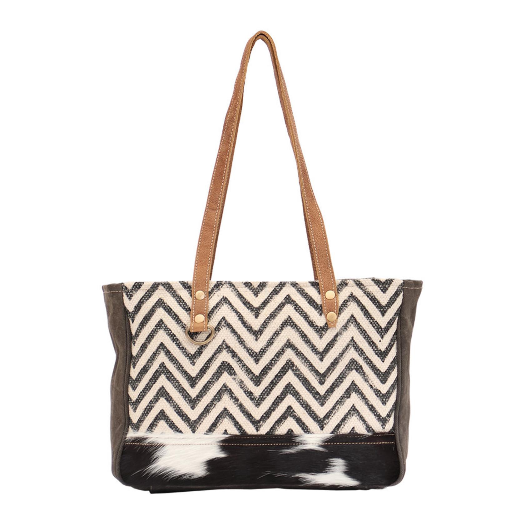 Myra Bags S-1475 Blaze Small Bag