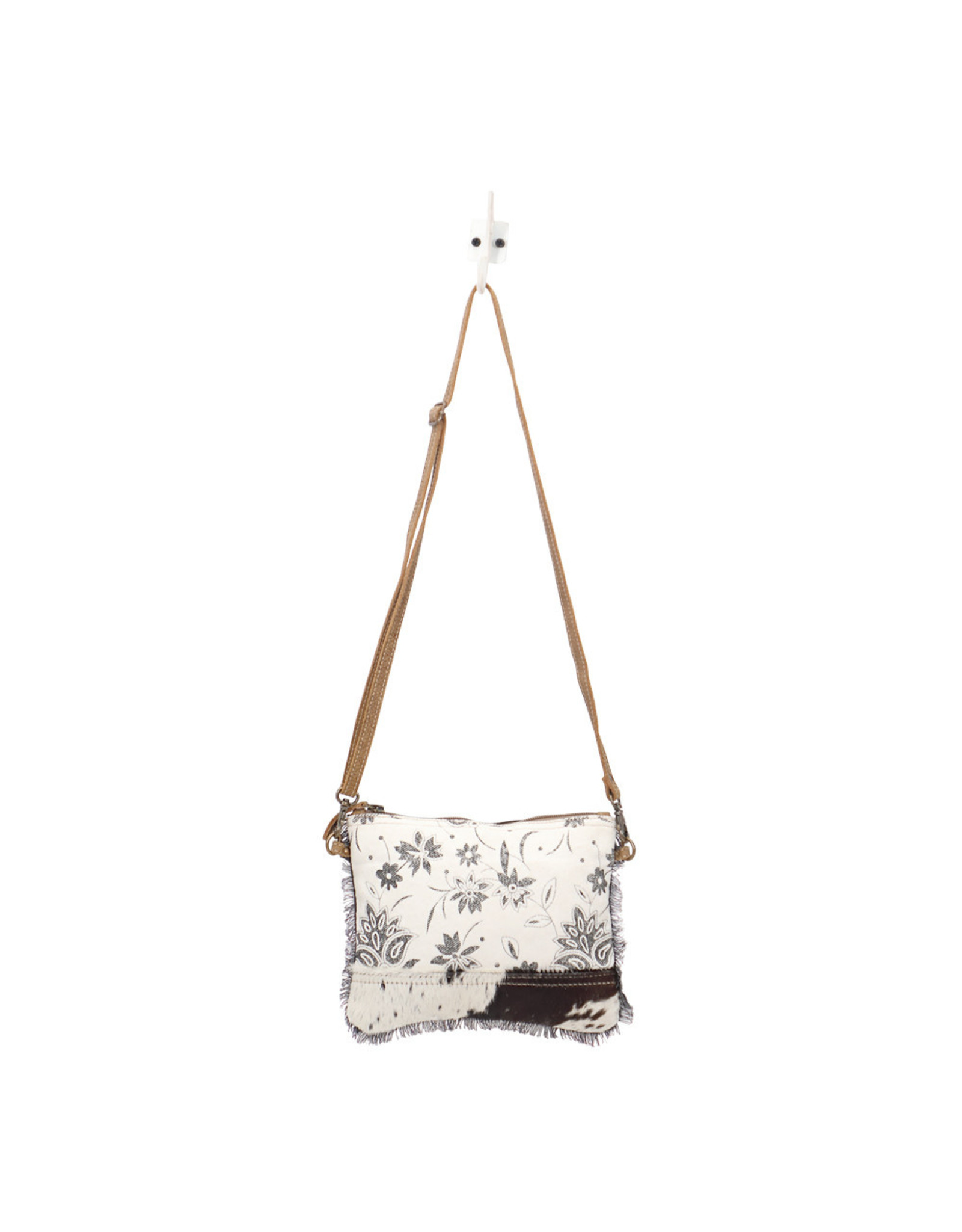 S 1512 Hry Small Crossbody Bag Mercer gallery small patchwork embossed leather shoulder bag. myra bags s 1512 hry small crossbody bag