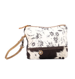 Myra Bags S-1514 Urging Pouch