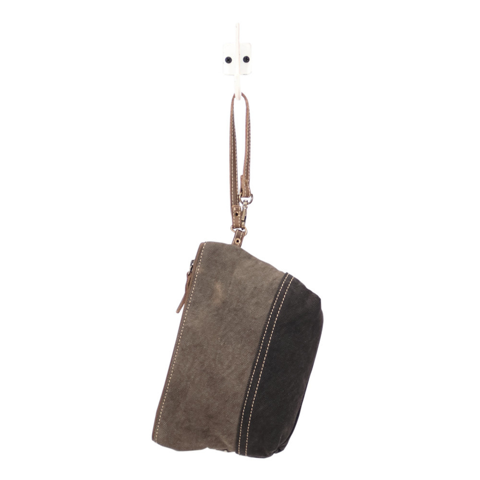 Myra Bags S-1517 Wadelia Wristlet