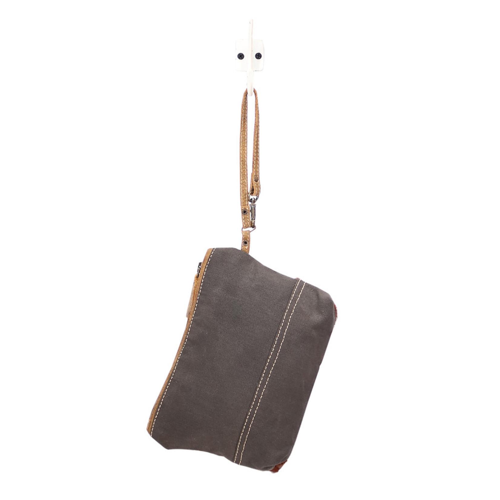 Myra Bags S-1523 Flolret Pouch