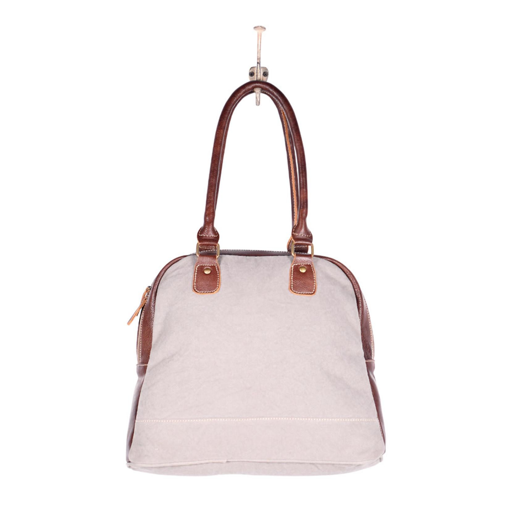 Myra Bags S-1883 Craggy Small Bag