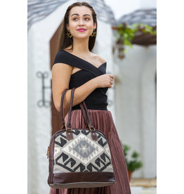Myra Bags A wide variety of buckle for bags options are available to you myra bags
