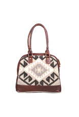 Myra Bags S-1883 Craggy Small Bag
