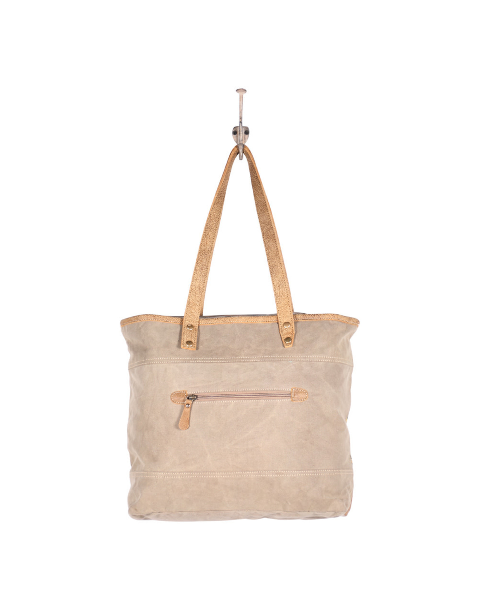 S 1886 Elite Tote Bag With an eye always attentive to style. myra bags s 1886 elite tote bag