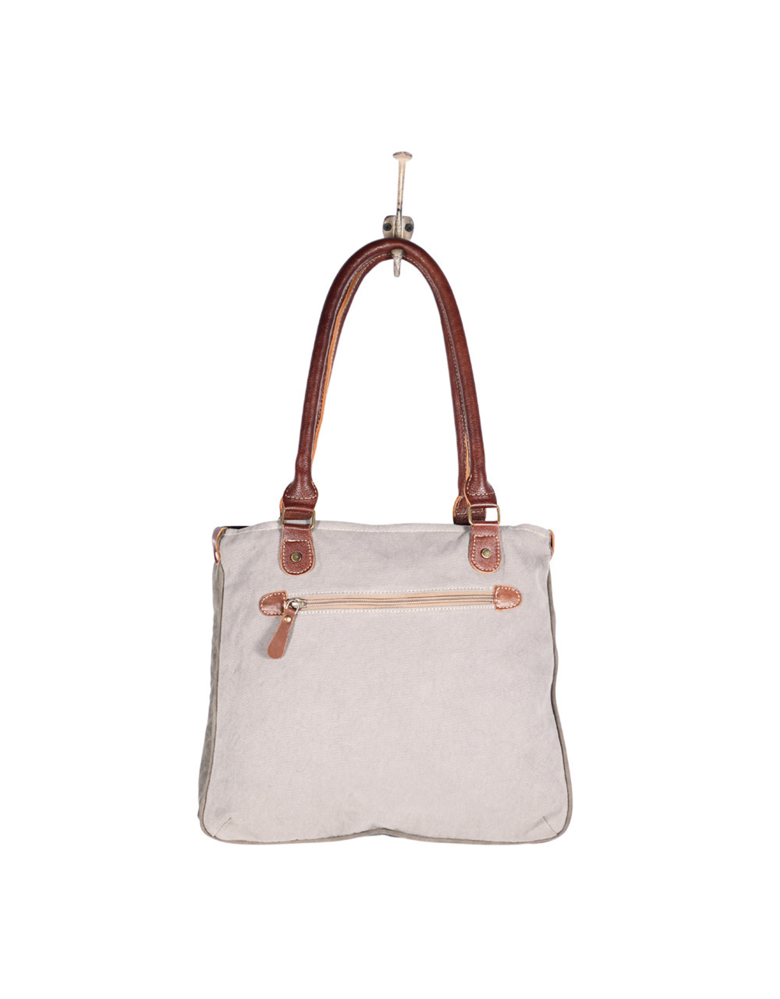 Myra Bags S-1888 Unwind Small Bag