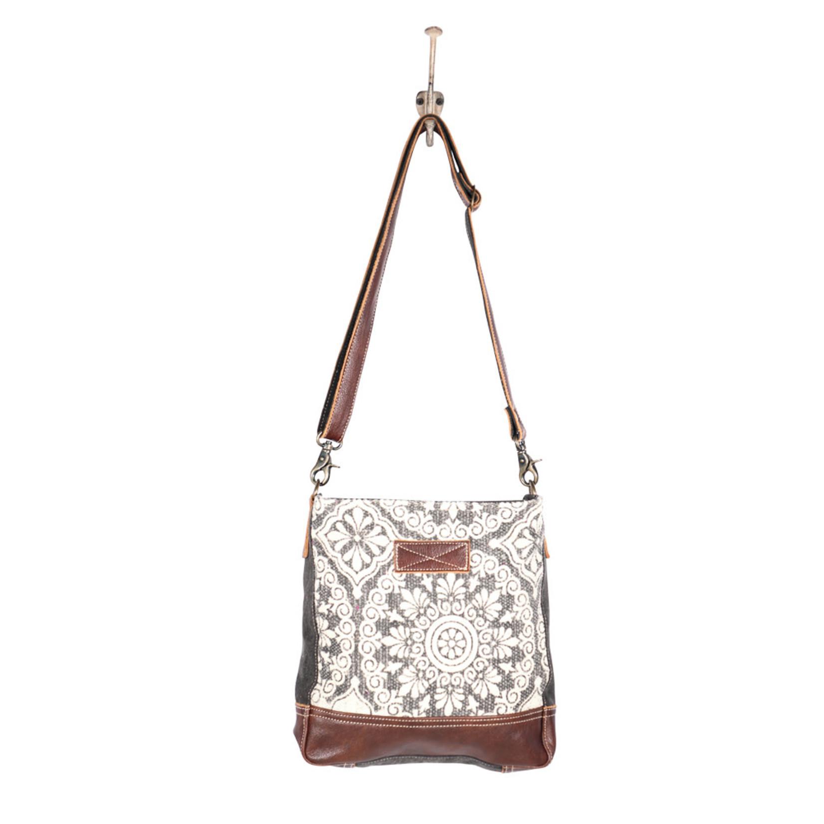 Myra Bags S-1900 Shoulder Bag