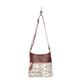 Myra Bags S-1917 Naive Shoulder Bag