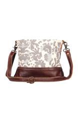 Myra Bags S-1922 Selfless Shoulder Bag
