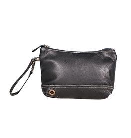 Myra Bags S-1943 Mystique Pouch / Wristlet