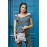Myra Bags S-1986 Ruggy Small & Crossbody Bag