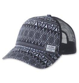 Kavu Barbados - Knitty Gritty