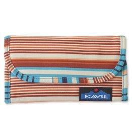 Kavu Big Spender - Cascade Stripe