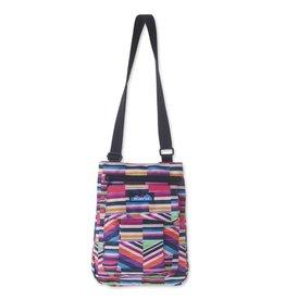 Kavu For Keeps - Jewel Stripe
