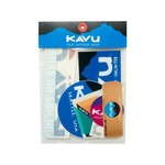 Kavu KAVU Sticker Pack-Big Bang Boom
