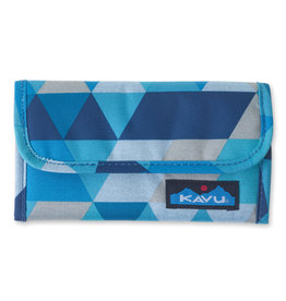 Kavu Mondo Spender - Tex Tile