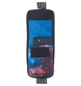 Kavu Phone Booth - Milky Way