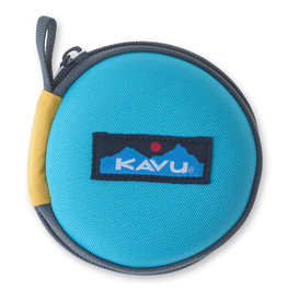 Kavu Power Box - Grand Canyon