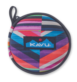 Kavu Power Box - Jewel Stripe