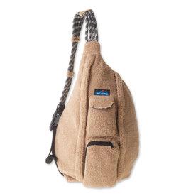 Kavu Rope Fleece - Driftwood