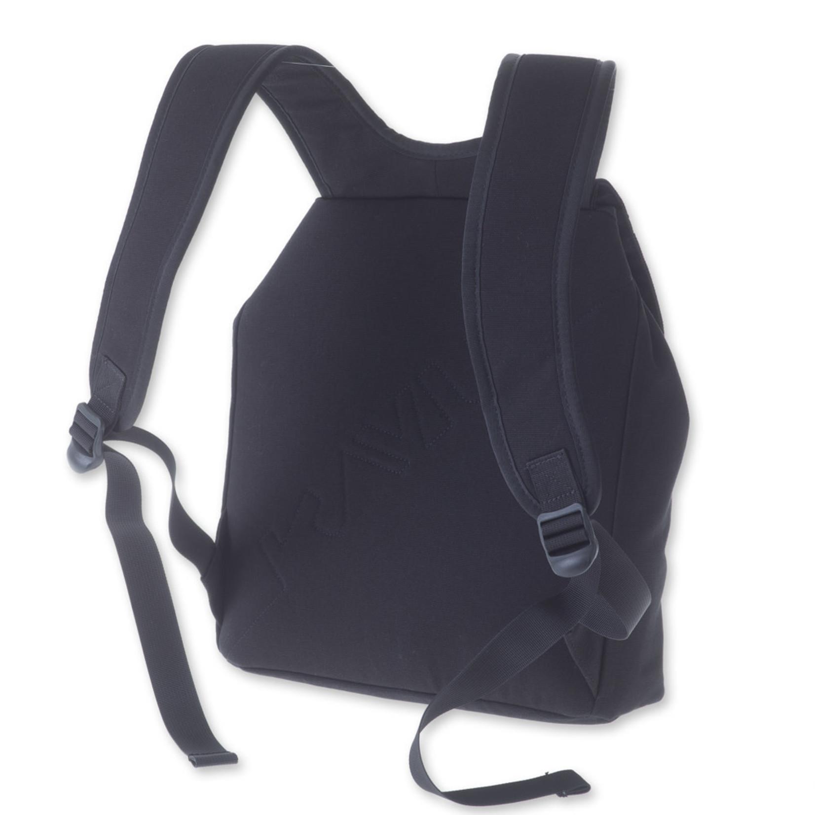Kavu Satchel Pack - Black