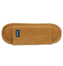 Kavu Shoulder Love - Tobacco