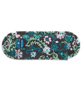 Kavu Shoulder Love - Whimsical Meadow