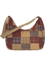 Bella Taylor Millsboro - Blakely handbag