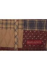 Bella Taylor Essentials - Millsboro