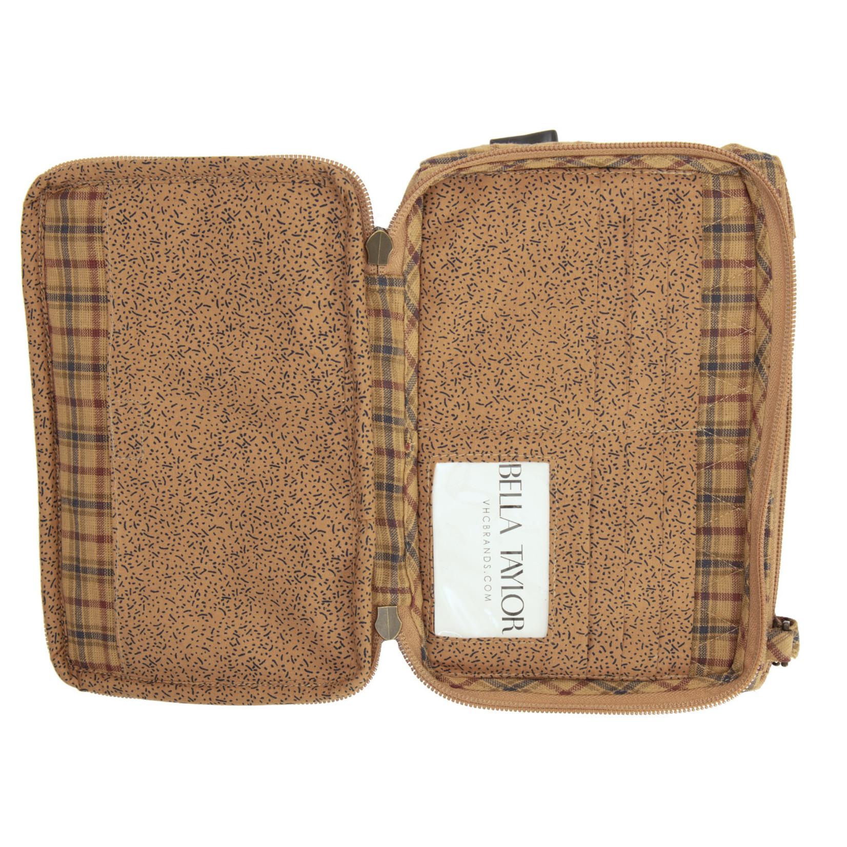 Bella Taylor Millsboro - Essentials handbag