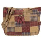 Bella Taylor Millsboro - Everyday handbag