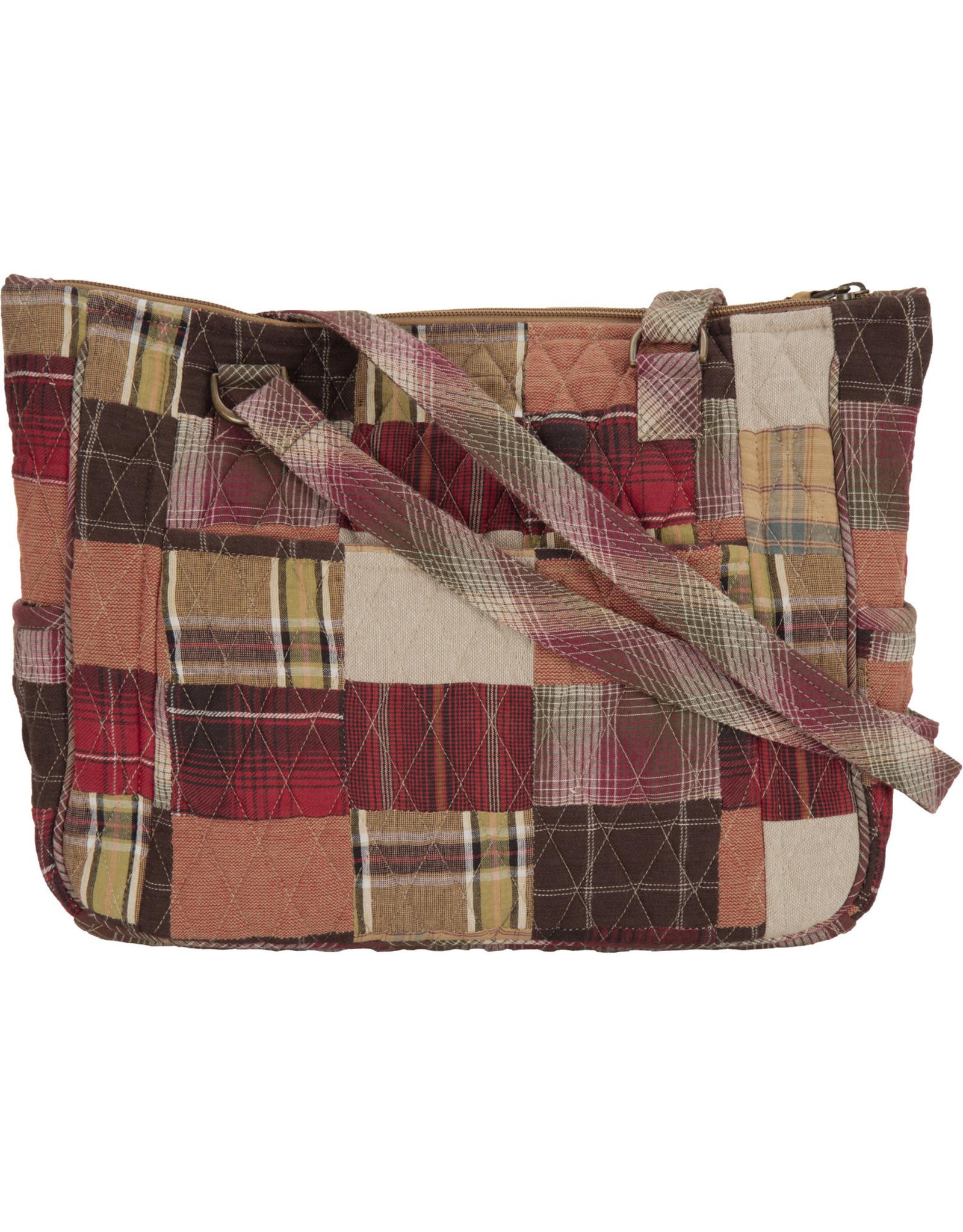 Bella Taylor Wyatt - Everyday handbag