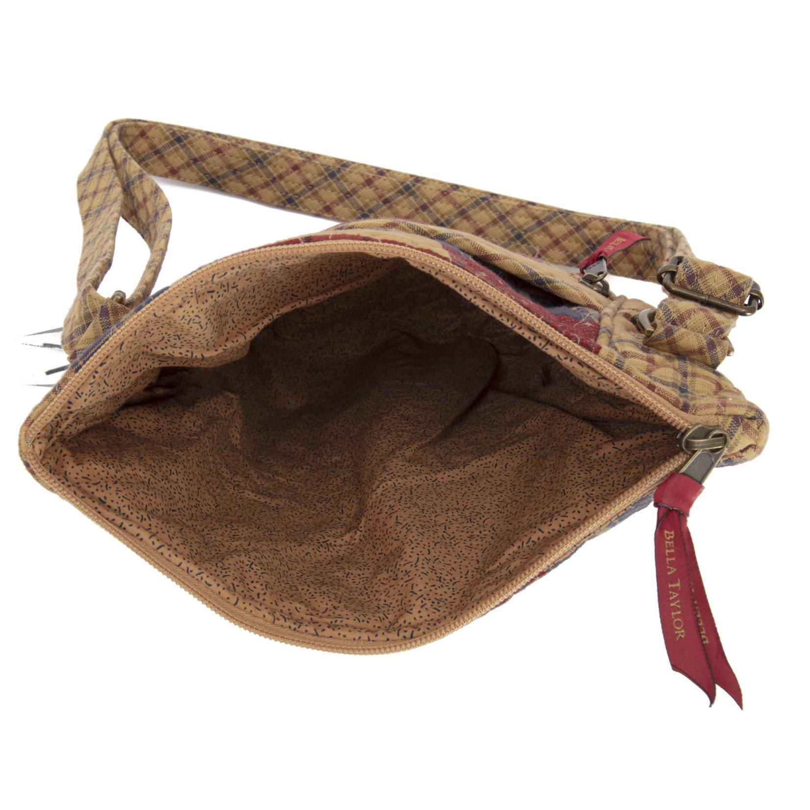 Bella Taylor Millsboro - Hipster handbag