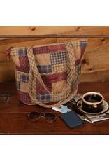Bella Taylor Millsboro - Stride handbag