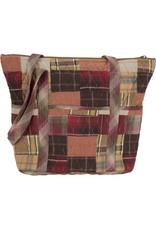 Bella Taylor Wyatt - Stride handbag