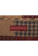 Bella Taylor Taylor - Millsboro