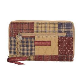 Bella Taylor Wrist Strap Wallet - Millsboro