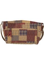 Bella Taylor Millsboro - Claire handbag