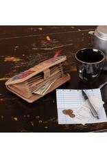 Bella Taylor Millsboro - Cash System Wallet V2