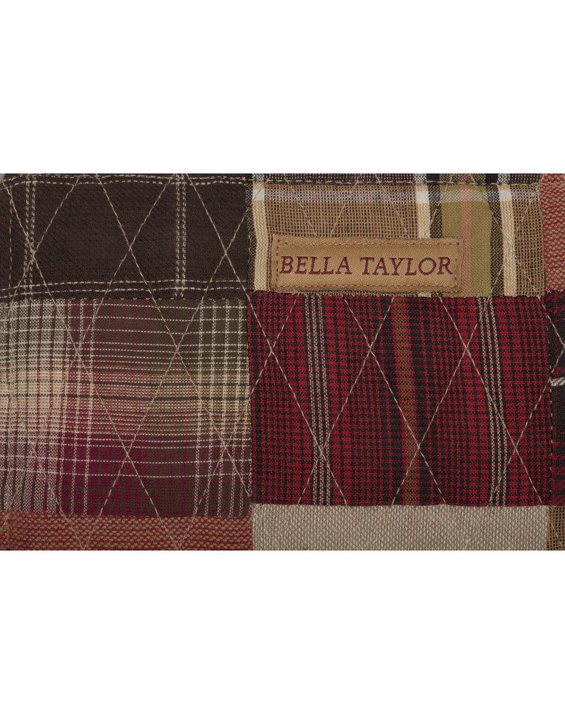 Bella Taylor Cash System Wallet V2 - Wyatt