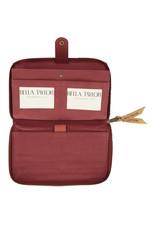 Bella Taylor Cash System Wallet V2 - Ninepatch Star