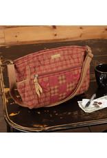 Bella Taylor Ninepatch Star - Claire handbag