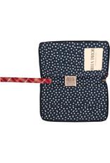 Bella Taylor Wrist Strap Wallet - Revere