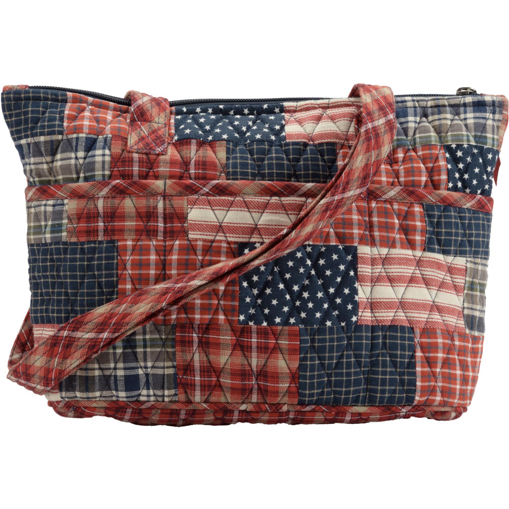 Bella Taylor Revere - Taylor handbag