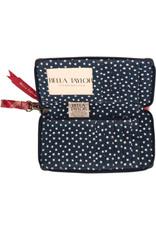 Bella Taylor Modern Wristlet Wallet - Revere